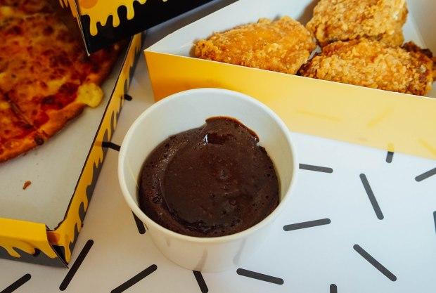 overly-cheezy-belgium-chocolate-lava-cake