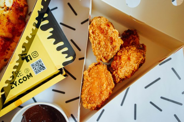 overly-cheezy-wings
