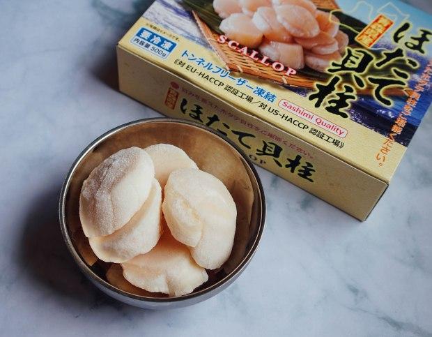 sakana-aomori-scallops