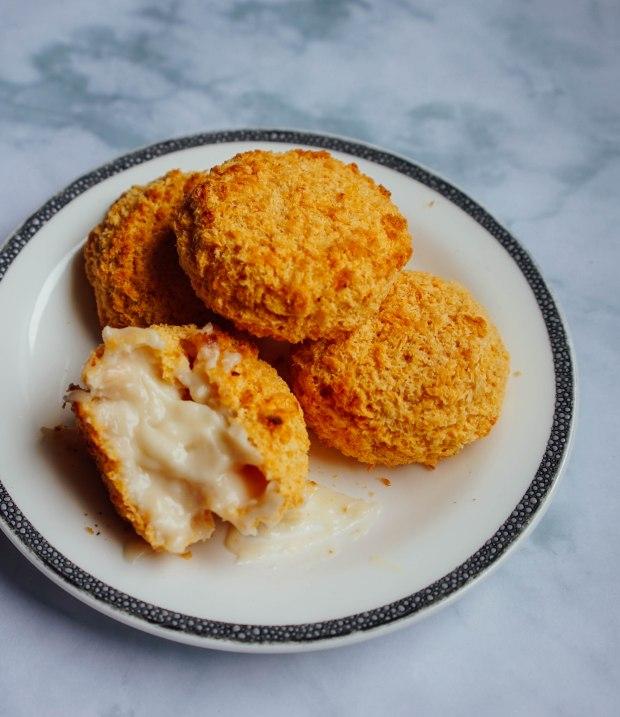sakana-crab-cream-croquette
