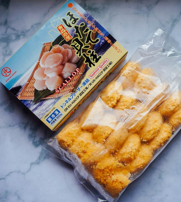 sakana-japanese-seafood-2