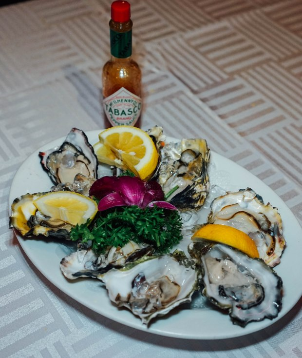 george-town-tze-char-oysters