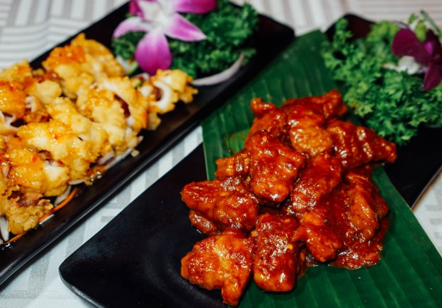 george-town-tze-char-rendang-beef-cubes