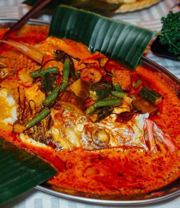 george-town-tze-char-thai-curry-fish-head