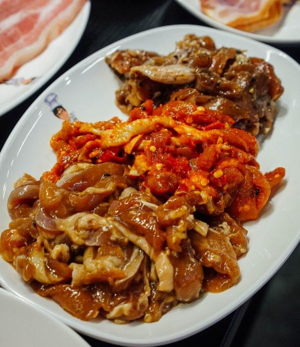 i-m-kim-korean-bbq-and-shabu-shabu-4