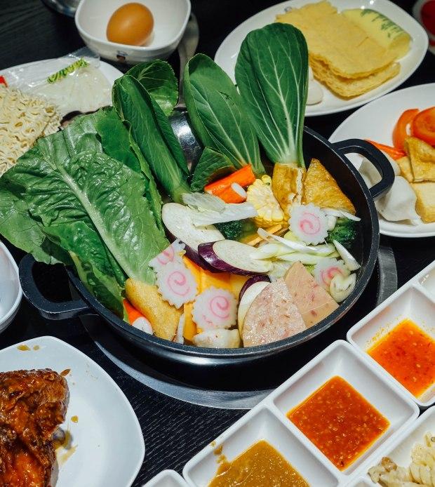 i-m-kim-korean-bbq-and-shabu-shabu-6