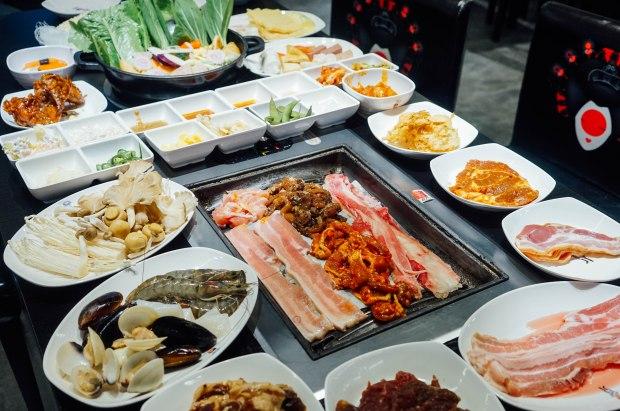 i-m-kim-korean-bbq-and-shabu-shabu