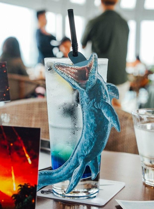 jurassic-world-cafe-mosasaurus-soda