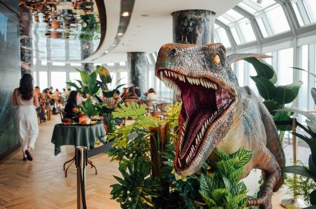 jurassic-world-cafe-singapore