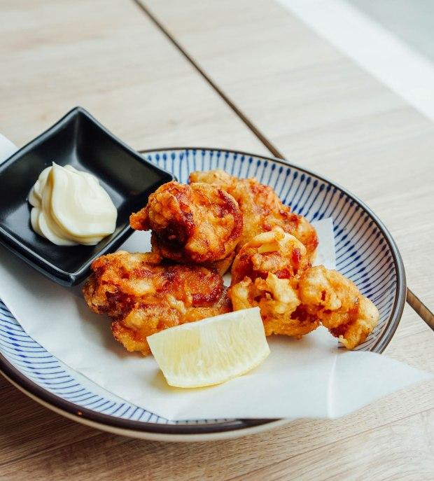 kanada-ya-chicken-karaage