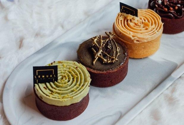 lemuel-chocolate-mini-tarts-2