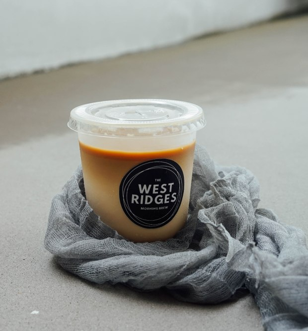 the-west-ridges-morning-brew-signature-iced-coffee