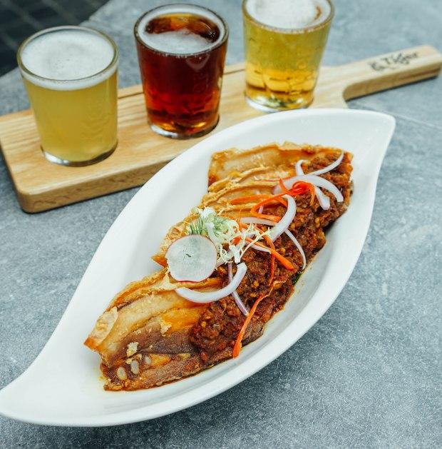 tiger-street-lab-jiao-cai-seafood-double-fried-crispy-pork-belly-with-sambal