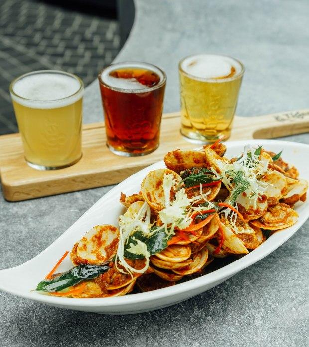 tiger-street-lab-jiao-cai-seafood-sambal-kam-heong-clams