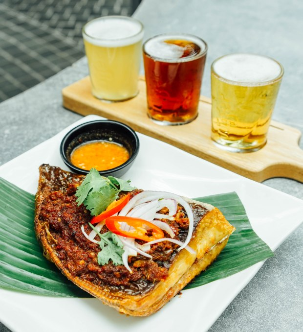 tiger-street-lab-jiao-cai-seafood-sambal-stingray