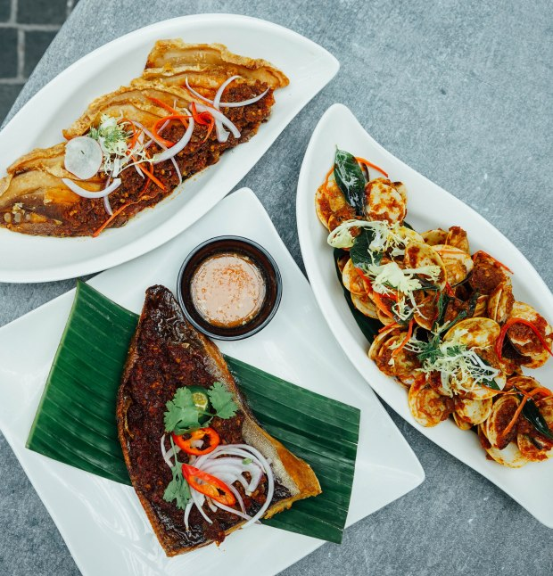 tiger-street-lab-jiao-cai-seafood-