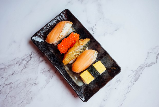 sakana-diy-sushi-platter-2