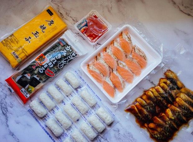 sakana-diy-sushi-platter-3