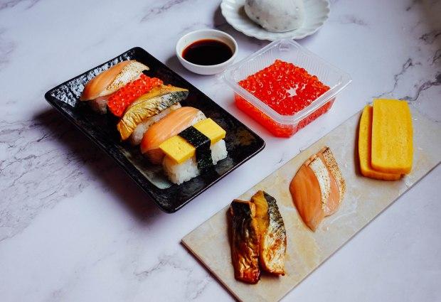 sakana-diy-sushi-platter