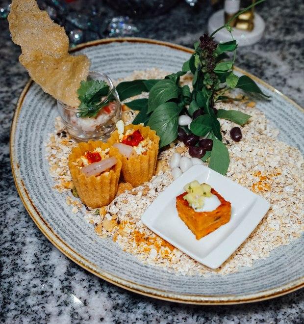 swissotel-merchant-court-ellengorough-market-cafe-christmas-buffet-appetisers