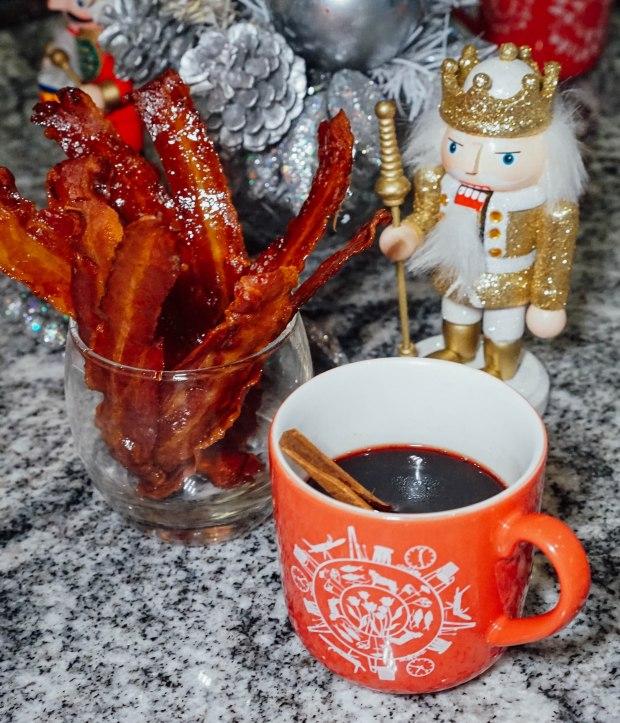 swissotel-merchant-court-ellengorough-market-cafe-christmas-buffet-welcome-snack