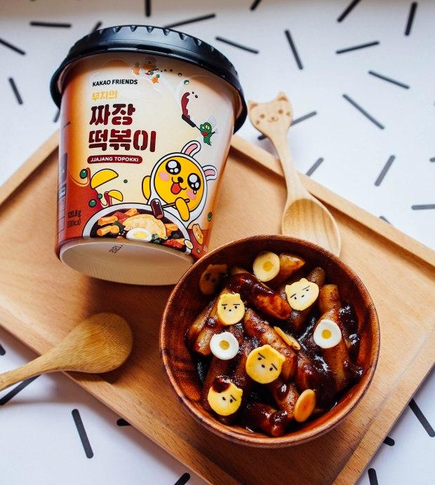 7-eleven-kakao-cup-jjajang-tteokbokki-3