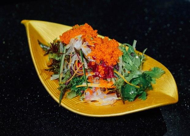gaku-sushi-bar-kanpachi-cerviche