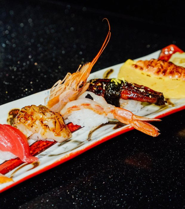 gaku-sushi-bar-sushi-platter-2