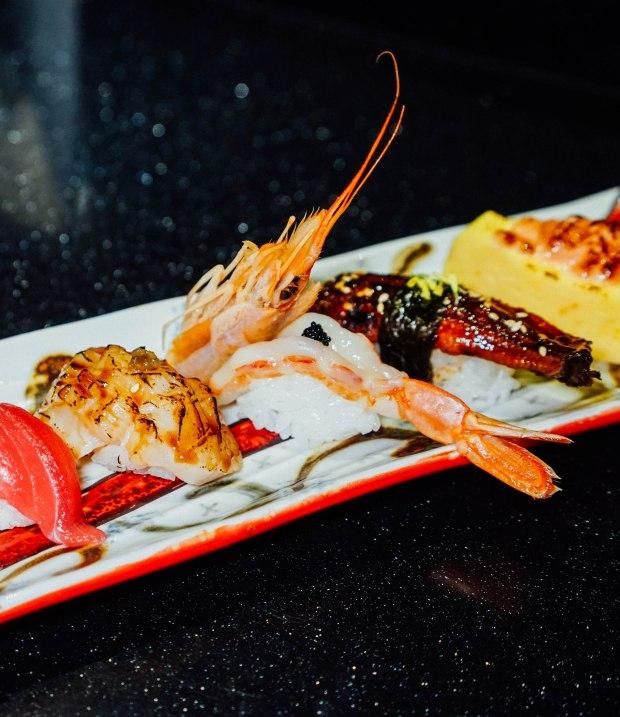 gaku-sushi-bar-sushi-platter
