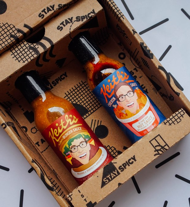 heatonist-keiths-hot-sauce-duo