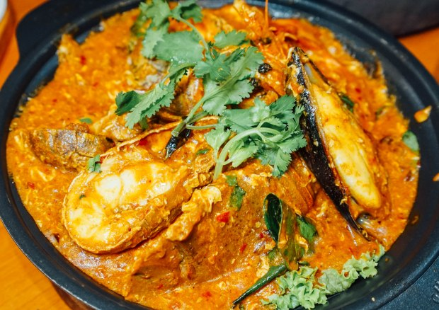wang-thai-crayfish-with-tom-yum