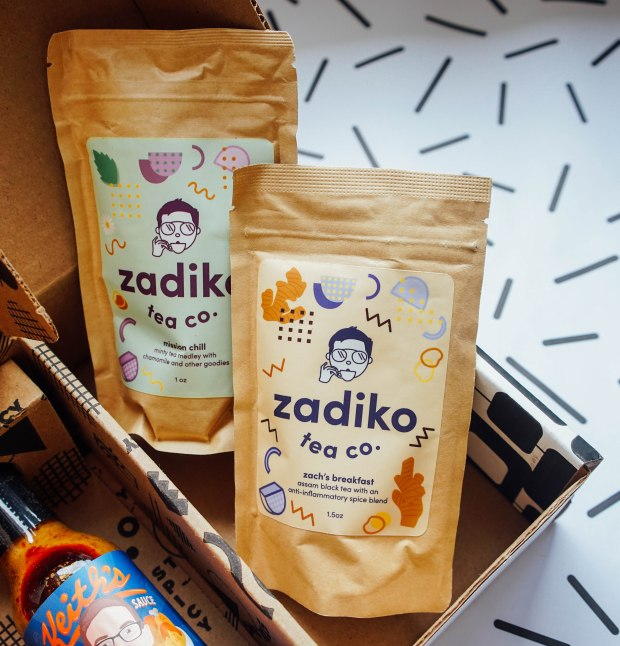zadiko-tea