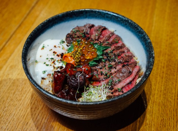 fat-cow-premium-donburi-australian-wagyu-mb8
