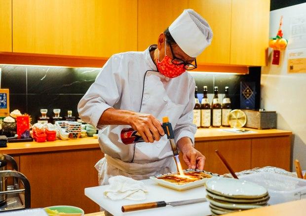 wa-i-sushi-omakase-chef-simon