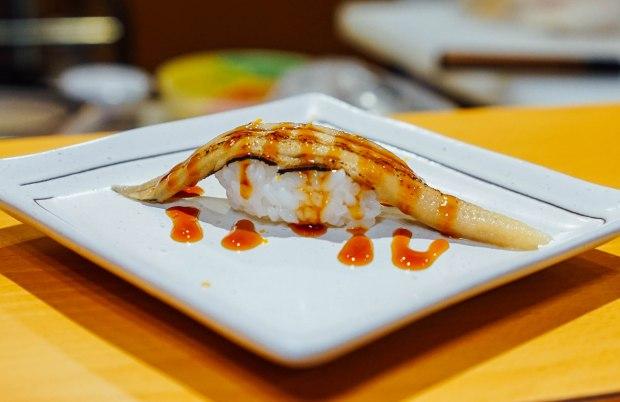 wa-i-sushi-omakase-grilled-anago-with-yuzu-zest-nigiri