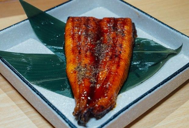 wa-i-sushi-omakase-grilled-unagi