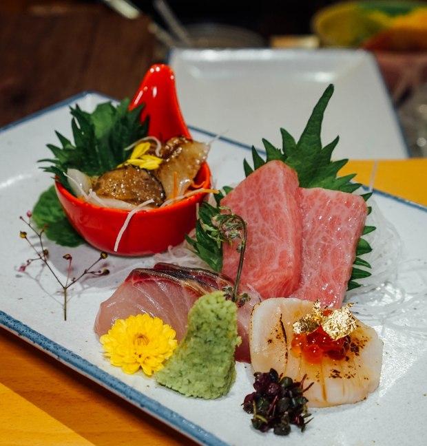 wa-i-sushi-omakase-sashimi