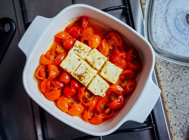 feta-and-cherry-tomatoes-2