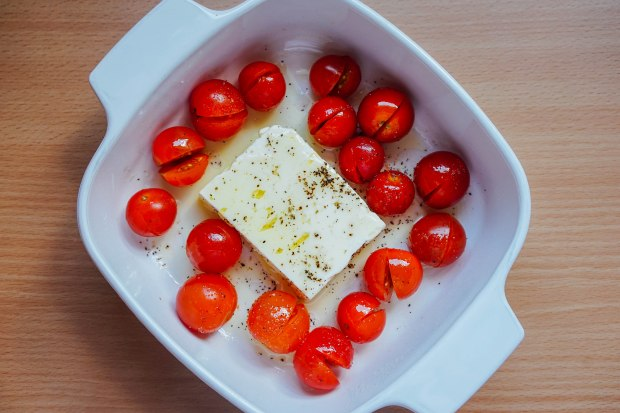 feta-and-cherry-tomatoes