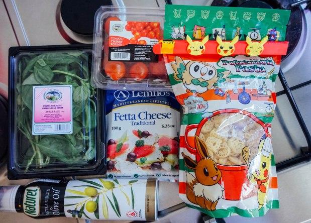 feta-pasta-ingredients