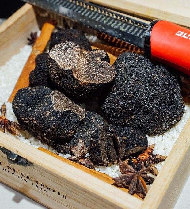 lerouy-truffle