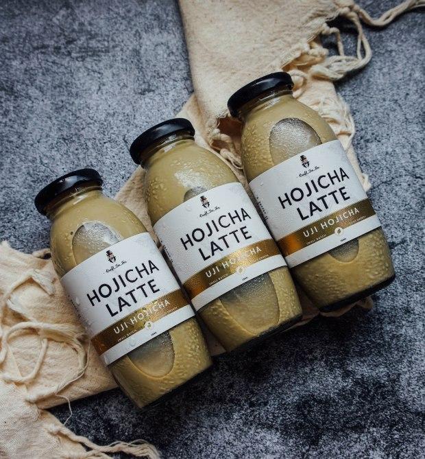 craft-tea-fox-bottled-hojicha-latte