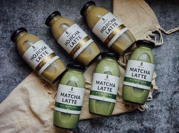 craft-tea-fox-bottled-lattes-2