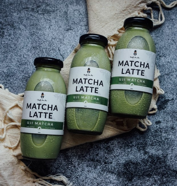 craft-tea-fox-bottled-matcha-latte