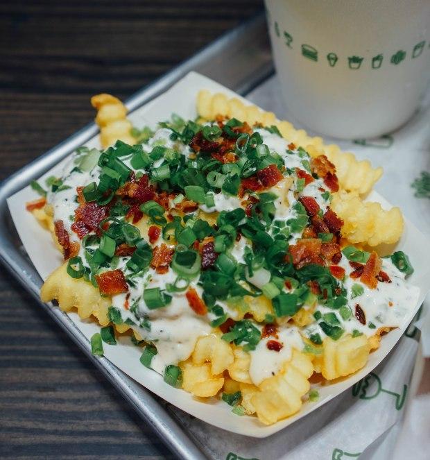 shake-shack-jalapeno-ranch-fries