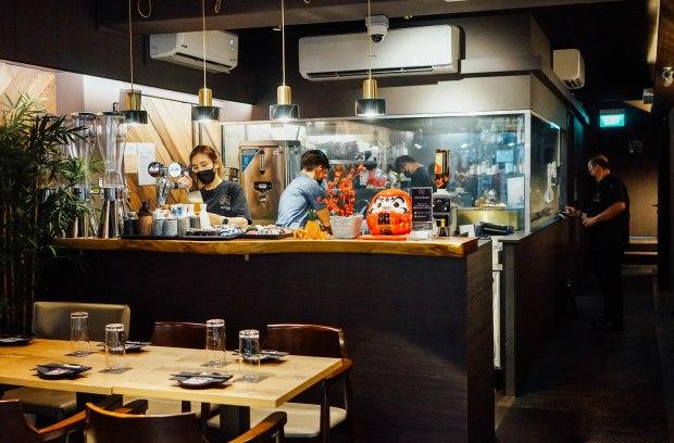 kakurega-the-lair-front-counter
