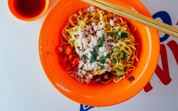 my-fathers-minced-meat-noodle-ba-chor-mee-dry