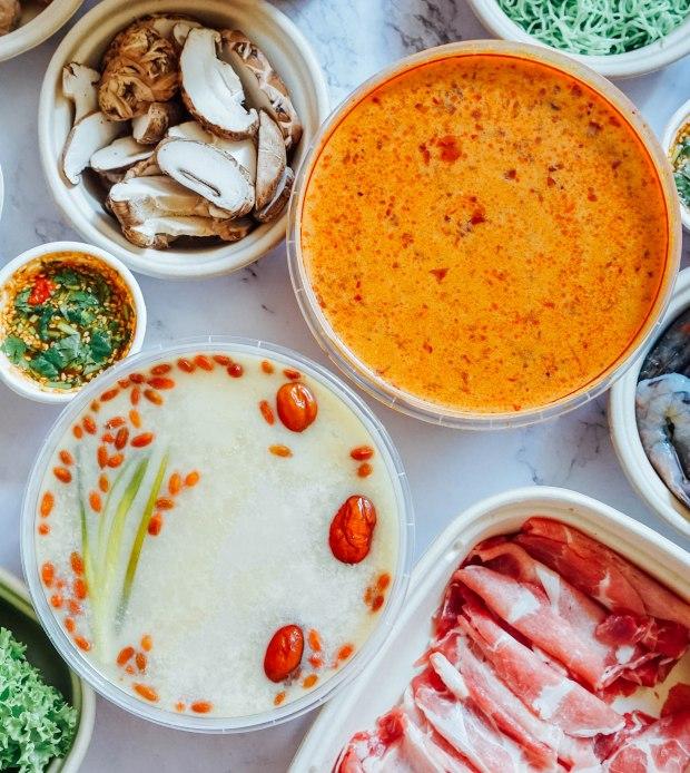 coca-hot-pot-soup-bases