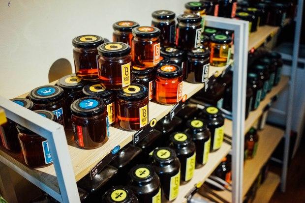 forage-cafe-13-honey-multifloral-honey