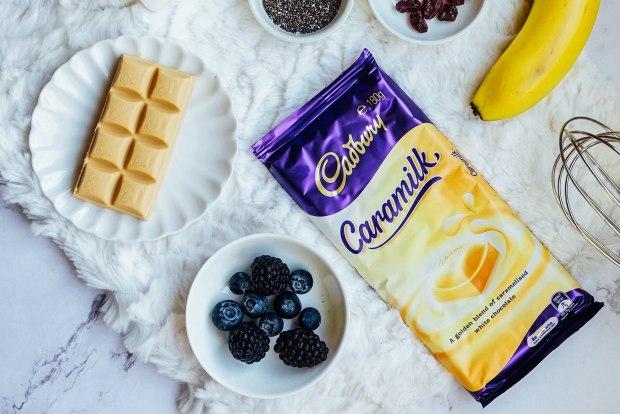 cadbury-caramilk-singapore-2